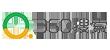 beplay唯一官网SEO优化360搜索引擎