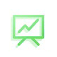 关键词SEO优化公司效果报表
